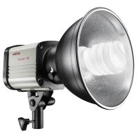 walimex Studioset Daylight 150/150/150 Nr. 13407