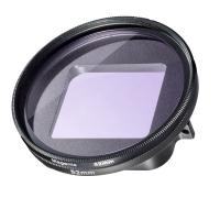 mantona Filter Magenta für GoPro 52mm Nr. 20563