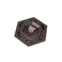 walimex pro WT-017H Pro-2D-Videoneiger Nr. 15605