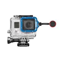 mantona Quick Release Kameraschlaufe GoPro Nr. 20559