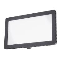 walimex pro LED Square 200 mit Akku Nr. 21057