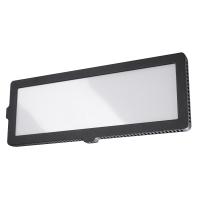 walimex pro LED Flat 200 Set Nr. 20937