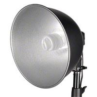 walimex Studioset Daylight 150/150/150 Basic Nr. 14732