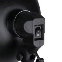 walimex Studioset Daylight 150/150/150 Basic No. 14732