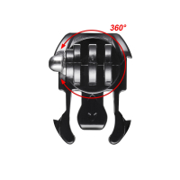 mantona Befestigung Kite für GoPro Hero Nr. 20716