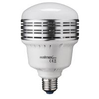 walimex pro LED Lampe LB-35-L Nr. 20721