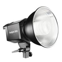 walimex pro Daylight 250S Impression XL Nr. 21020