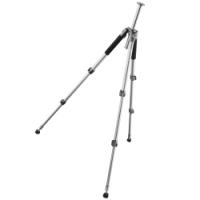 walimex WAL-6702 Pro-Stativ Nr. 12162