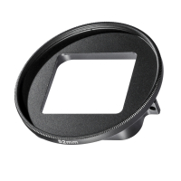 mantona GoPro Unterwasser Filter Set 52mm Nr. 20865