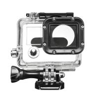 mantona GoPro Mobile Battery Power Set II Nr. 20491