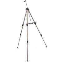 walimex WE-3030 Basic-Staffelei inkl. Köchertasche Nr. 12520