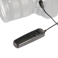 Aputure Kabelfernauslöser R1N Nr. 16730