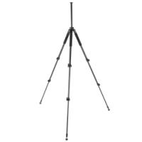 walimex pro WT-890T Traveller Carbon-Stativ Nr. 12533