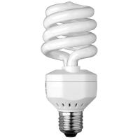 walimex Spiral-Tageslichtlampe 25W entspricht 150W Nr. 12803
