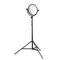 walimex pro LED Round 300 Set Nr. 20935