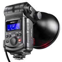 walimex pro Lightshooter 180 Set XL Nr. 20994