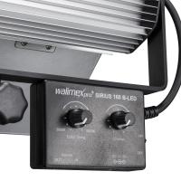 walimex pro Sirius 160 B-LED Basic Nr. 21041