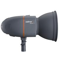 walimex pro Newcomer 150 Studioblitz Nr. 21196