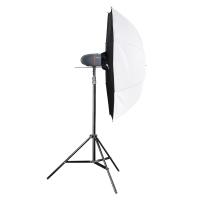 walimex pro Newcomer Studioset Mini 100  Nr. 21318