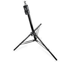 walimex pro Newcomer Studioset Mini 200 Nr. 21320