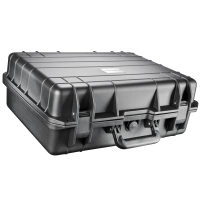 walimex pro DSLR Crossover Set Canon EF  Set Nr. 21308