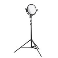 walimex pro Soft LED 700 Brightlight Bi Color Nr. 21246