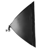 walimex pro Videolicht Set Einsteiger Nr. 21428