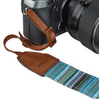 walimex pro Kameragurt Ben Nr. 21329