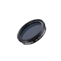 walimex pro Drohnenfilter Yuneec Typhoon ND8  Nr. 21385