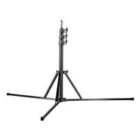 walimex pro GN-806 Lampenstativ 215cm Nr. 21424