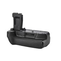walimex pro Batteriehandgriff Canon 750D Nr. 21355