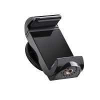mantona Smartphone Halterung SM-850 twist mount Nr. 21409