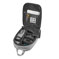mantona Drohnen-Rucksack für DJI Mavic Pro Nr. 21498