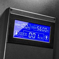 walimex pro Soft LED 1200 Bi Color Flat Nr. 21418