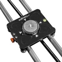 walimex pro Carbon Follow Focus Parallax Slider 8 Nr. 21639