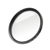 walimex pro UV-Filter slim MC 95mm Nr. 21658