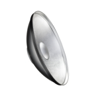 walimex Beauty Dish 56cm Hensel Expert/Contra Nr. 15574
