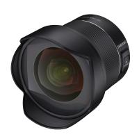 Samyang AF 14/2,8 DSLR Autofokus Canon EF Nr. 22442