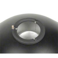 walimex Univ. Beauty Dish 56cm Visatec Nr. 15580