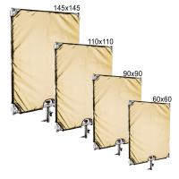 walimex pro 5in1 Diffusor Panel faltbar 145 Nr. 21956