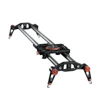 walimex pro Carbon Video Slider Pro 50 Nr. 22447