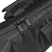 mantona Fotostativ Tasche L gepolstert 56 cm Nr. 21476