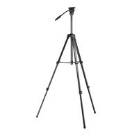 walimex pro Videostativ Advanced 173 SH Nr. 21974