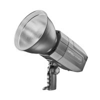 walimex pro Studio-Akkublitz Mover 400 TTL Nr. 21967