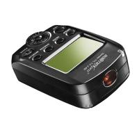 walimex pro Operator TTL T-C Canon für Mover 400 TTL Nr. 21968
