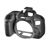 walimex pro easyCover für Canon 800D Nr. 22005