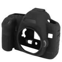 walimex pro easyCover für Canon 5D MK II Nr. 17228