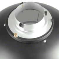 walimex Beauty Dish 41cm Elinchrom Nr. 15625