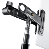 walimex 4in1 Professional Clamp No. 18230