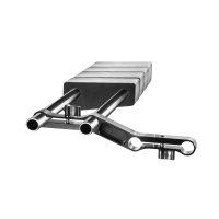 walimex pro Aptaris Universal XL MK II Action Set Nr. 21108